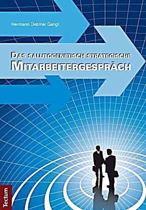 download FEM: Grundlagen und Anwendungen