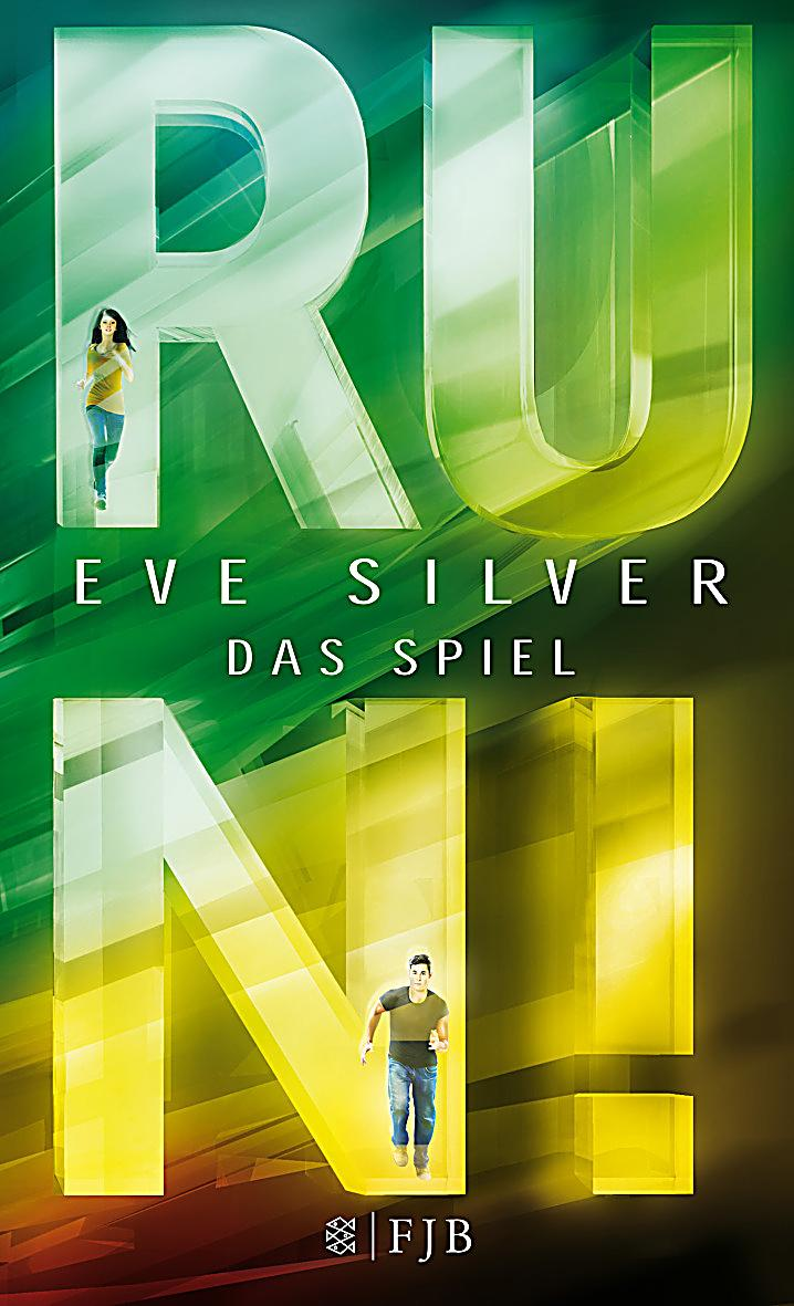 das spiel band 2 run buch von eve silver portofrei. Black Bedroom Furniture Sets. Home Design Ideas