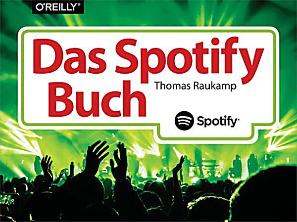 spotify for dummies pdf download