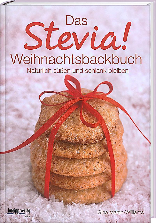 das stevia weihnachtsbackbuch buch portofrei bei. Black Bedroom Furniture Sets. Home Design Ideas
