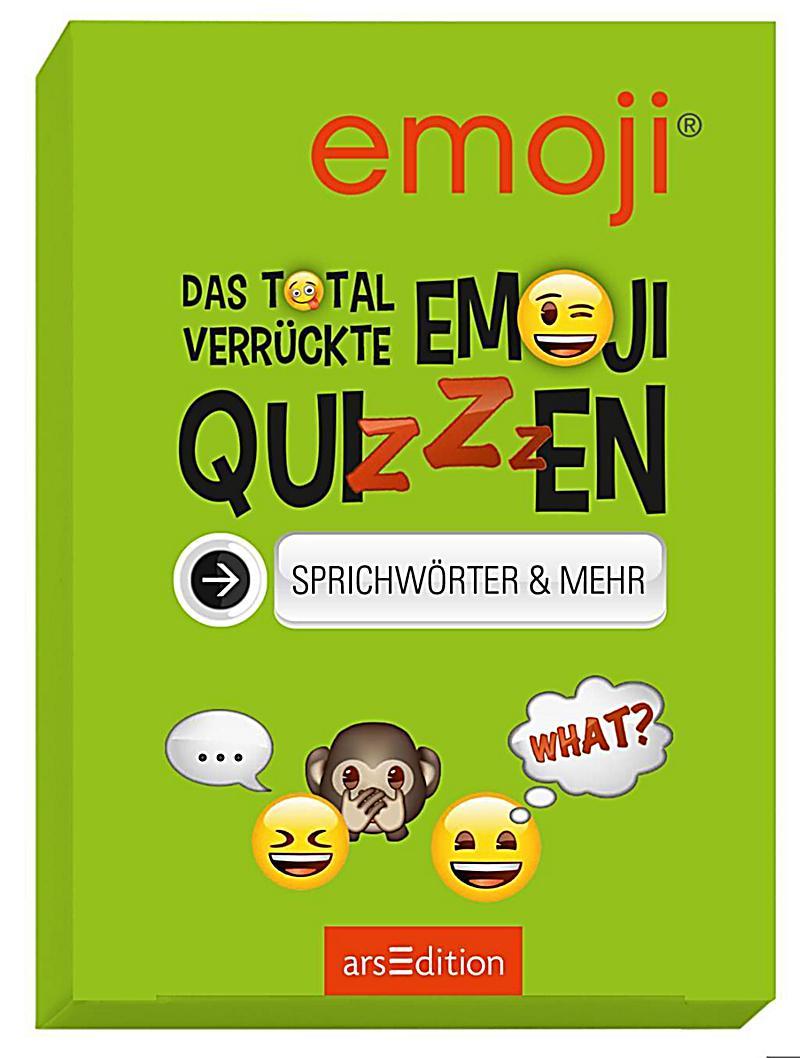 Emoji Spiele