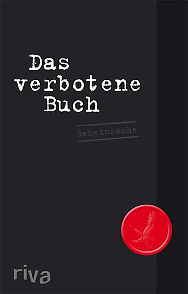 das verbotene buch ebook jetzt bei als download. Black Bedroom Furniture Sets. Home Design Ideas