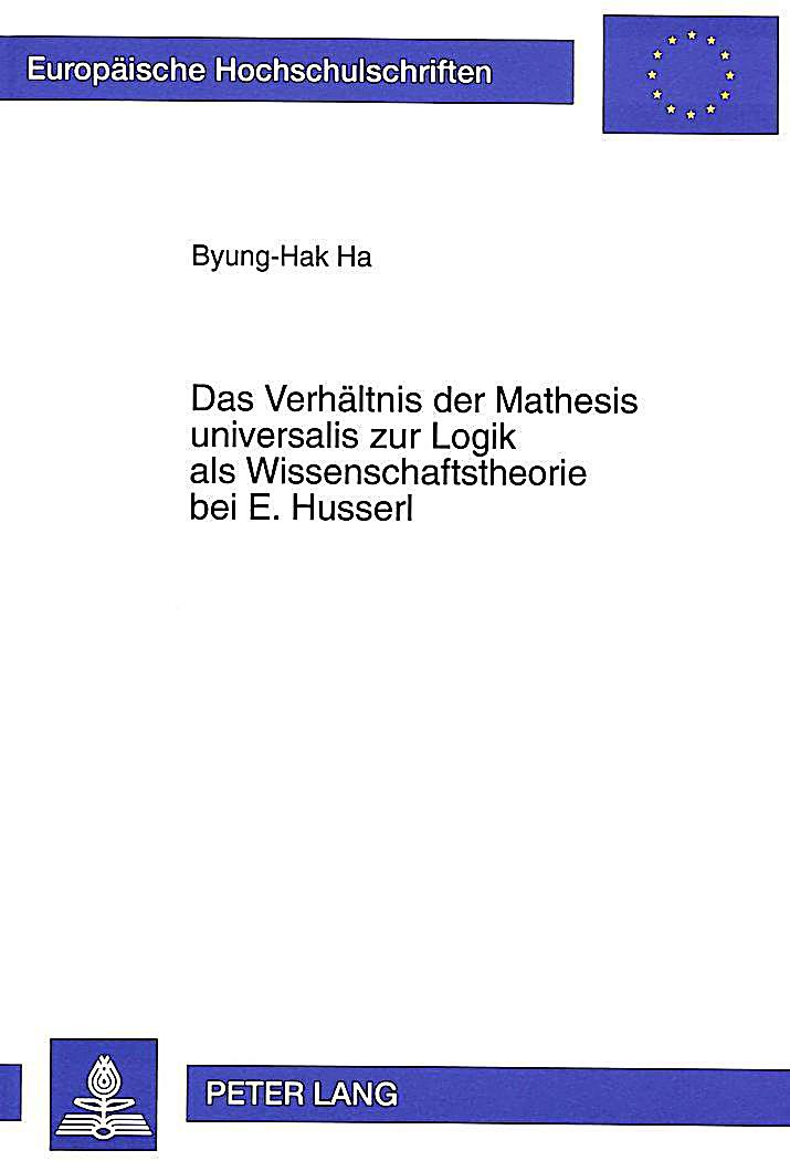 mathesis universalis Συνδεθείτε χρησιμοποιώντας το e-mail και τον κωδικό σας if you do not yet have an account, use the button below to register.