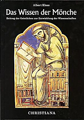 download A Companion to Satire: Ancient and Modern 2007