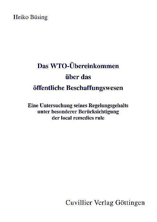 book Individuelle Gesundheitsleistungen