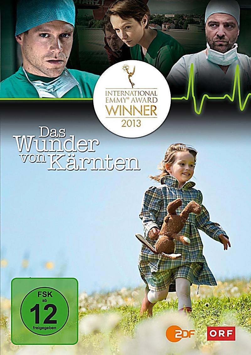 Wunder Von Kärnten