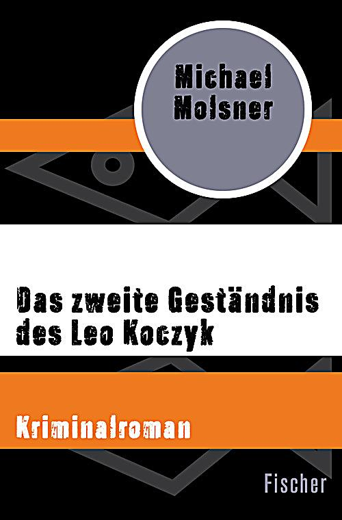 das zweite gest ndnis des leo koczyk ebook jetzt bei. Black Bedroom Furniture Sets. Home Design Ideas