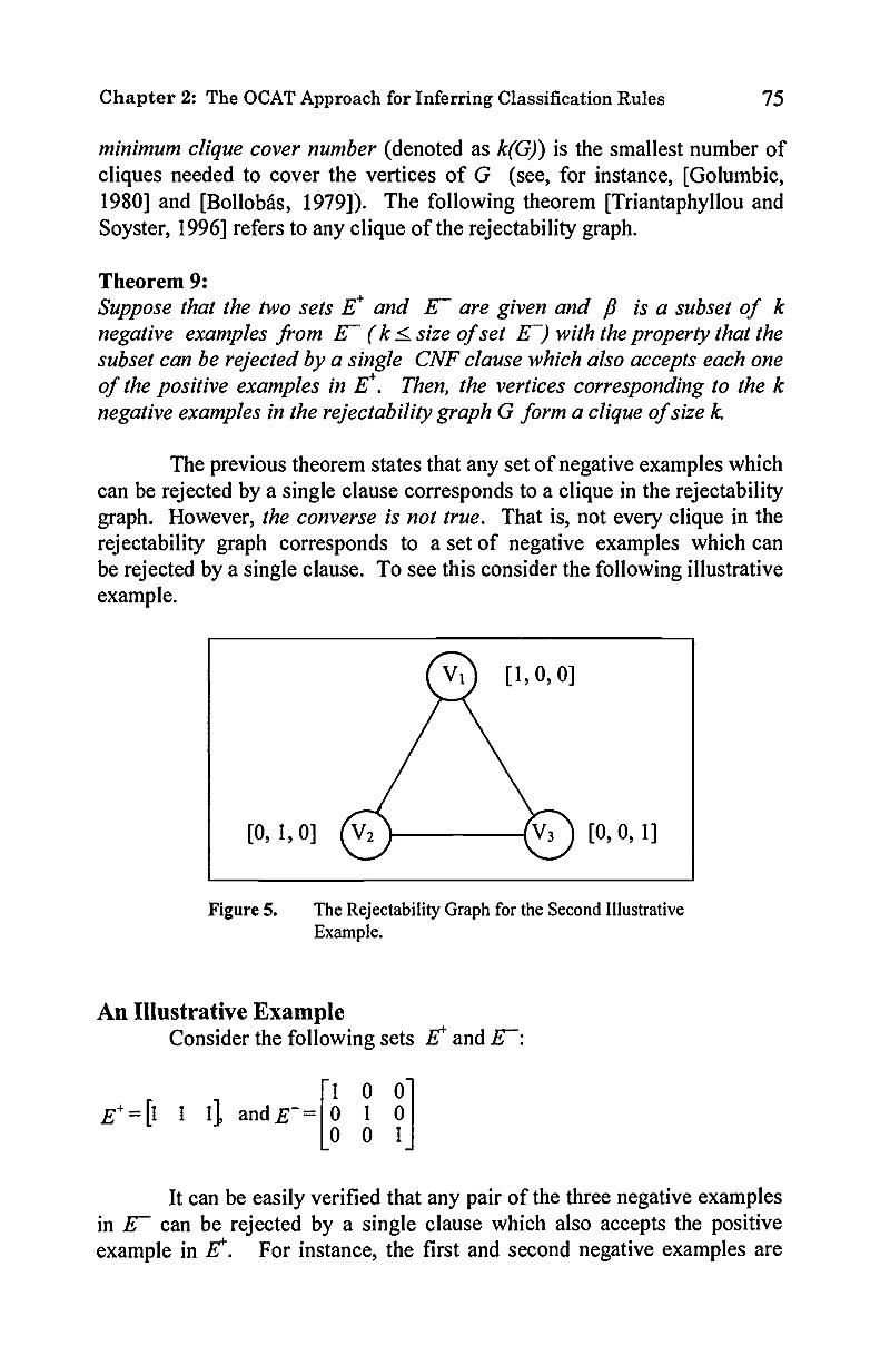 pdf forest decline and ozone a comparison of controlled chamber and field experiments 1997