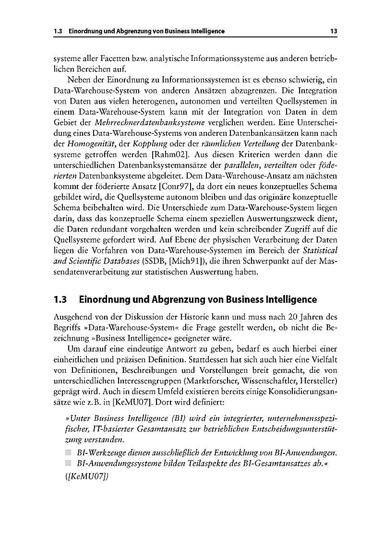 book основы менеджмента методические рекомендации 2009