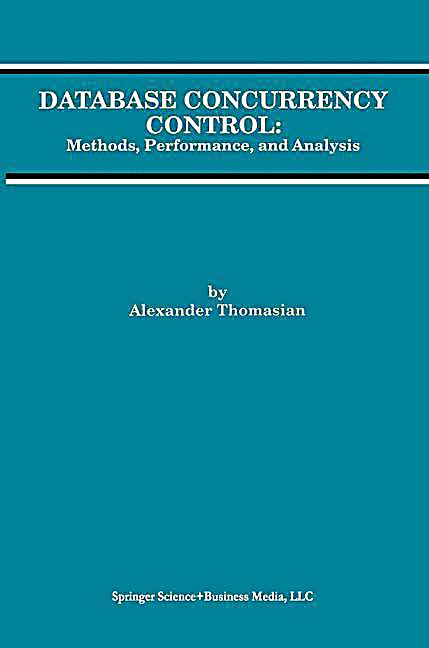 An analysis of methods of control by makeveli