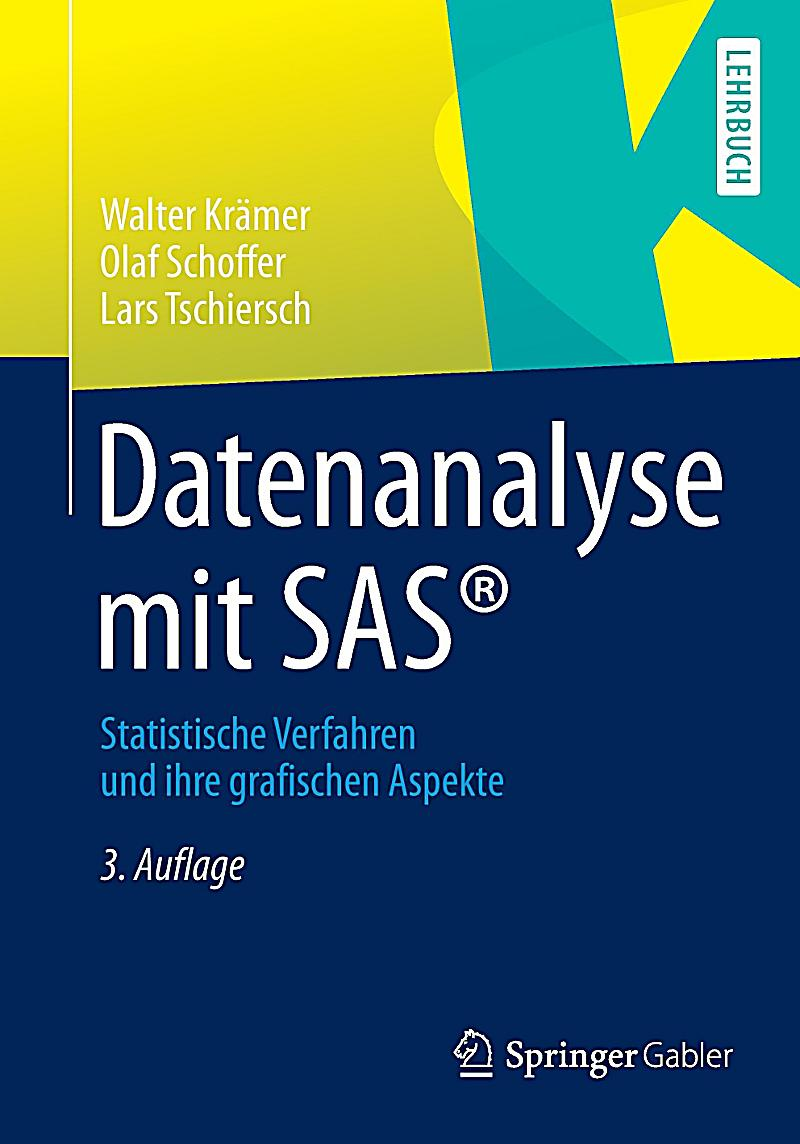 sas programming 1 essentials pdf