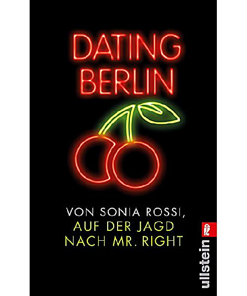 Berlin dating scene