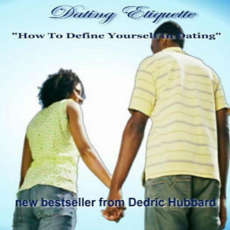 etiquette dating Whether you are just entering the dating scene or are a seasoned veteran, it's a good idea to always follow proper etiquette with your dates after all.