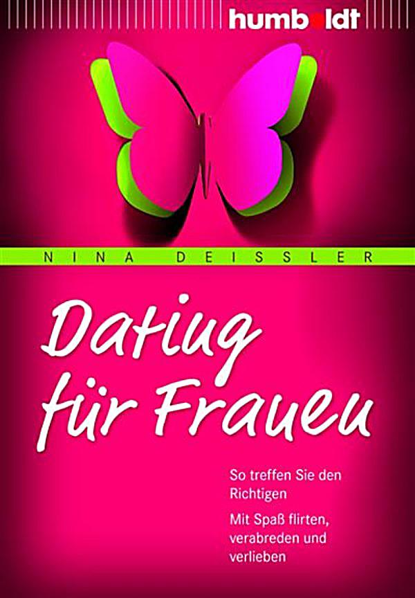 Dating coach für frauen
