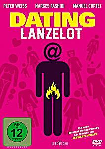 dating lanzelot darsteller Dating lanzelot 774 likes 1 talking about this dating lanzelot - die erste deutsche online-dating-komödie startet am 30082012 in den deutschen.