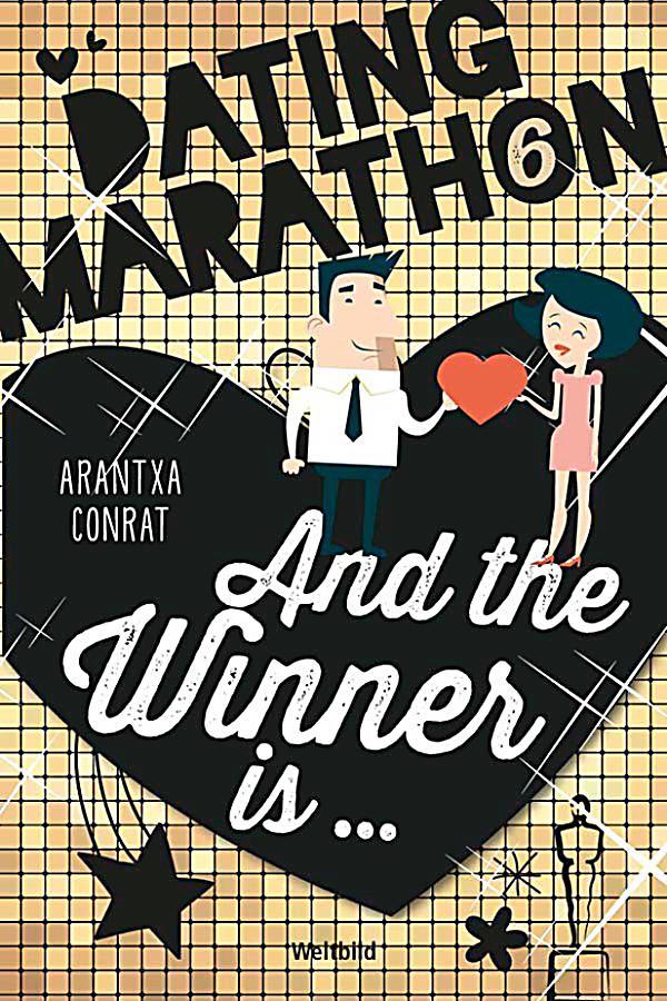Dating marathon buch