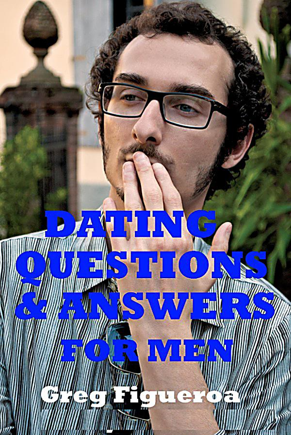 Dating questions and answers