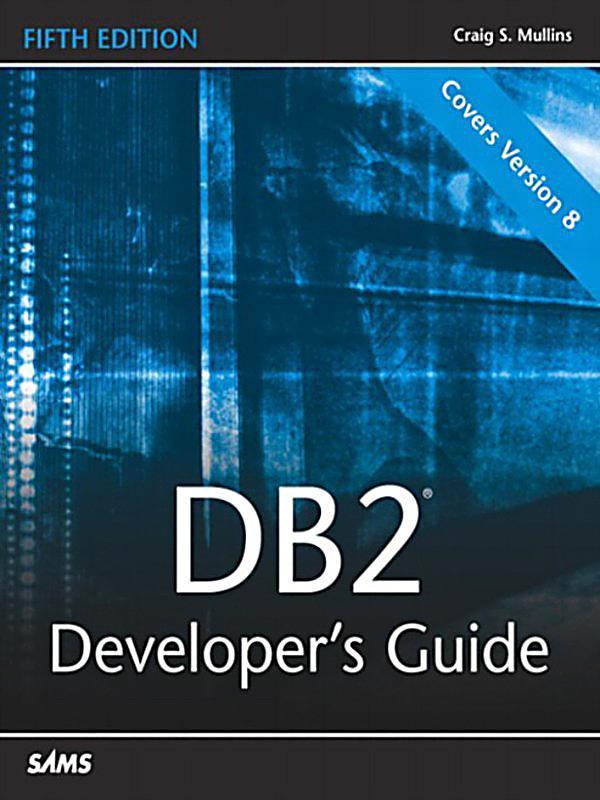nopcommerce developer guide pdf download