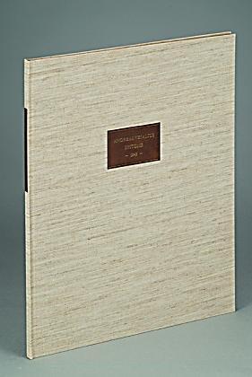 ebook The Robert B. Parker