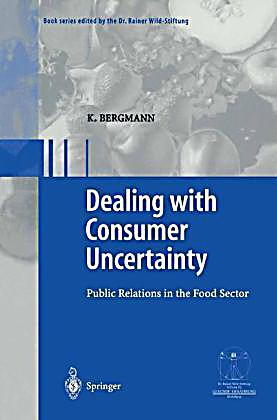 chapter 8 dealing with consumers -1- chapter 8  did the filer engage in any self-dealing or excess benefit transactions during the year the irs and state charity bureaus are the government agencies that.