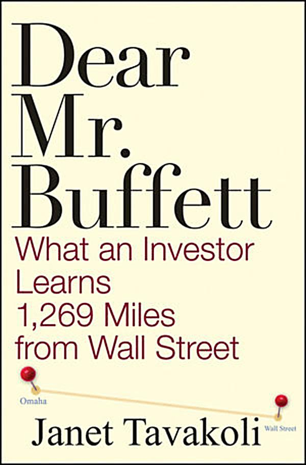 warren buffett books in marathi pdf