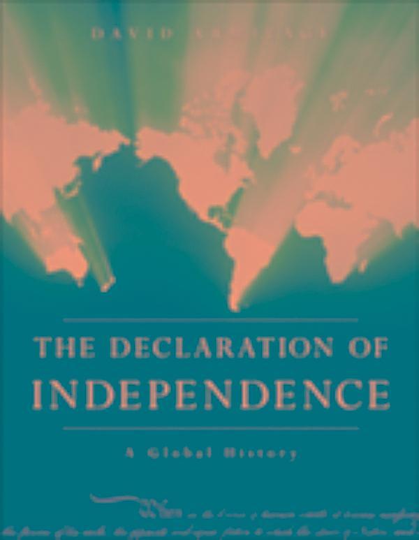 united states declaration of independence pdf