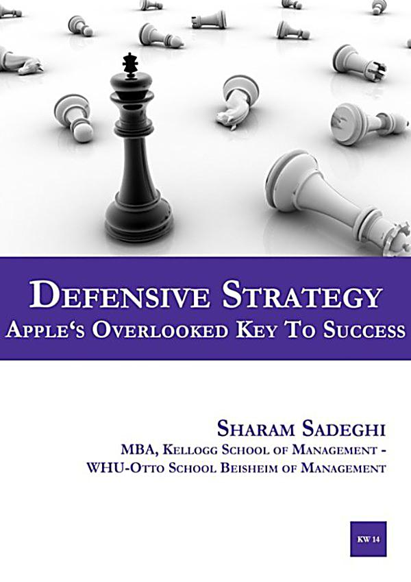 apple strategy for success It had a bewildering array of products, no clear strategy, and was losing tens of   apple expanded on the iphone's success in 2010 with the ipad, a tablet.