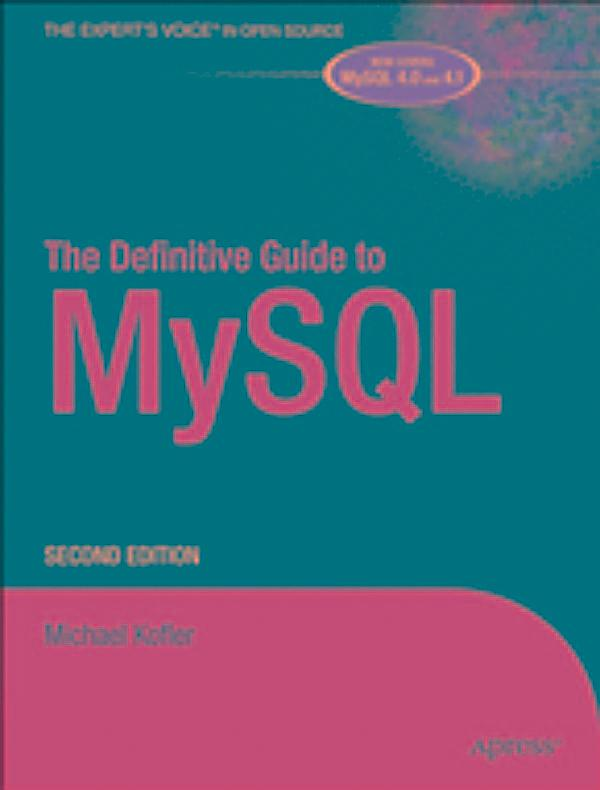 a guide to mysql ch 7 Chicago's source for breaking news and live streaming video online covering  news, weather, traffic and sports for all of the greater chicago area.