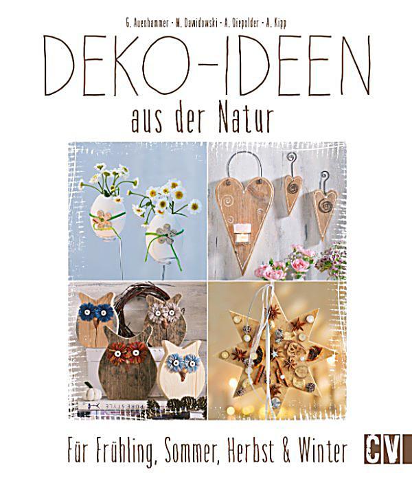 deko ideen aus der natur ebook kostenlos. Black Bedroom Furniture Sets. Home Design Ideas