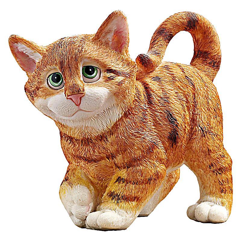 deko katze fritzchen jetzt bei bestellen
