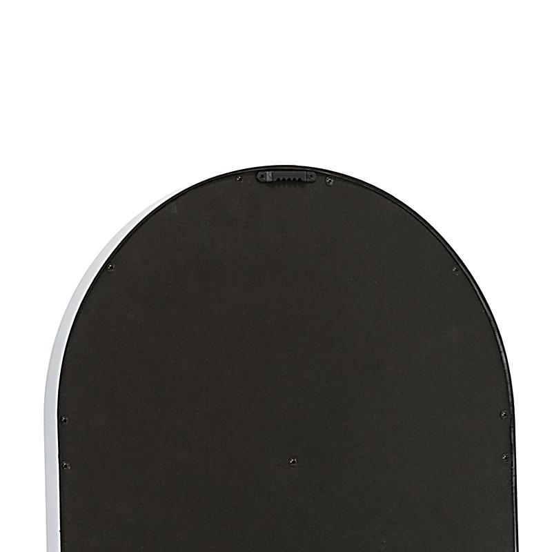 deko objekt spiegel jetzt bei bestellen. Black Bedroom Furniture Sets. Home Design Ideas