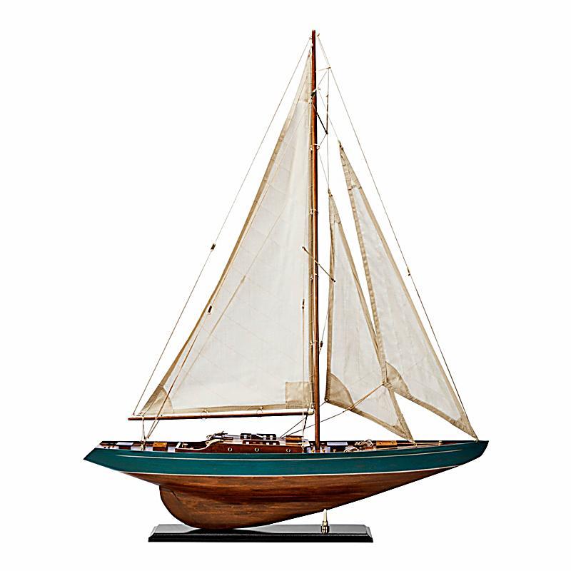 Deko Segelschiff Jetzt Bei Bestellen