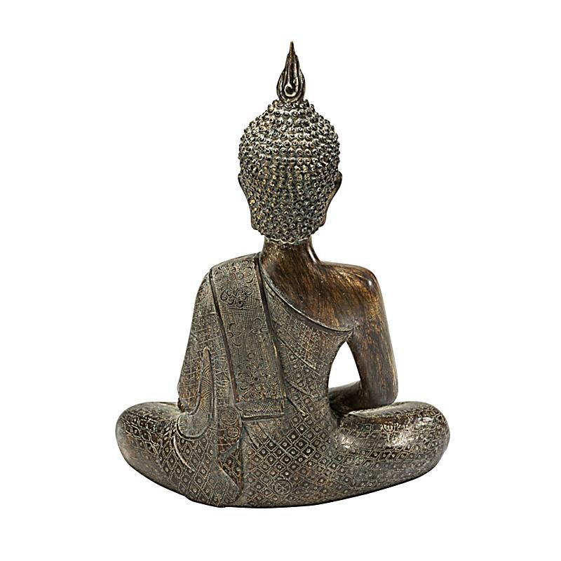 Dekofigur Buddha Jetzt Bei Bestellen