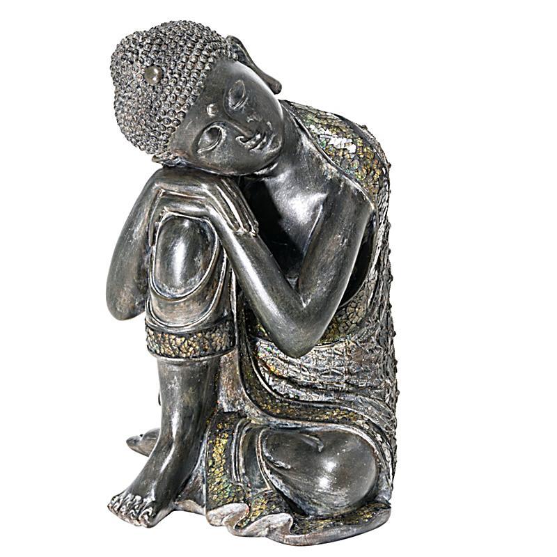 Dekofigur Buddha Purity Jetzt Bei Bestellen