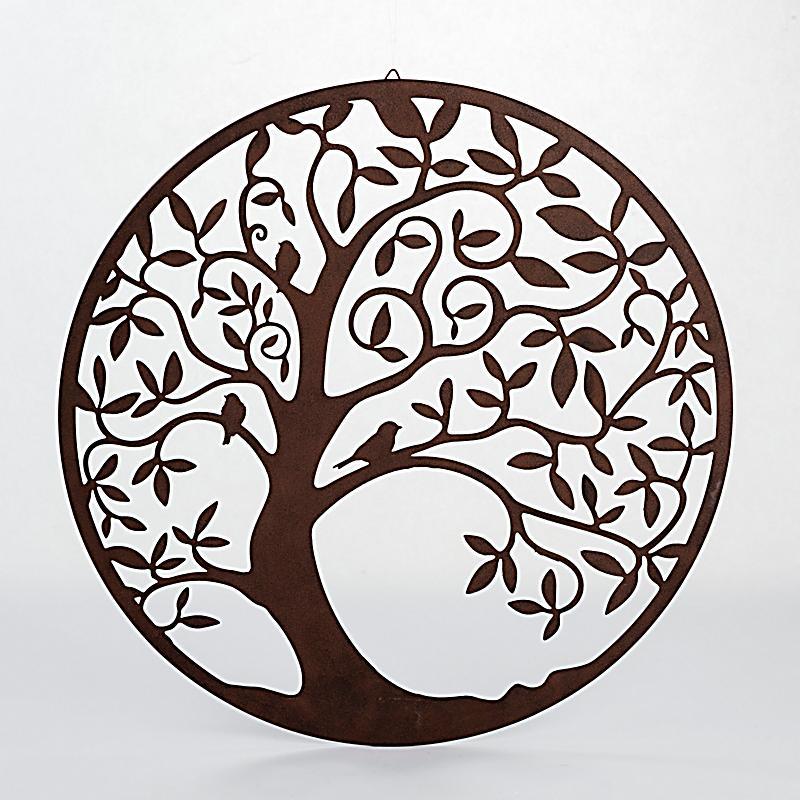 dekoh nger lebensbaum jetzt bei bestellen. Black Bedroom Furniture Sets. Home Design Ideas