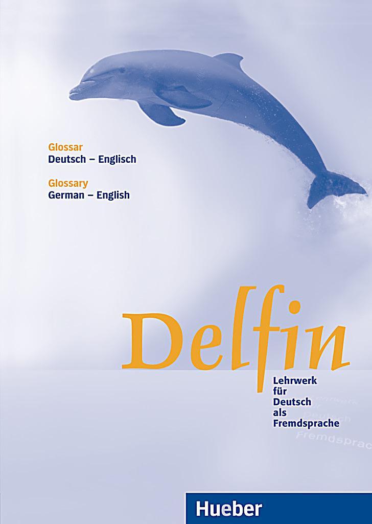 delfin deutsch