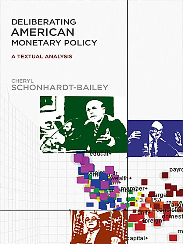 ebook inequality polarization and conflict an analytical study
