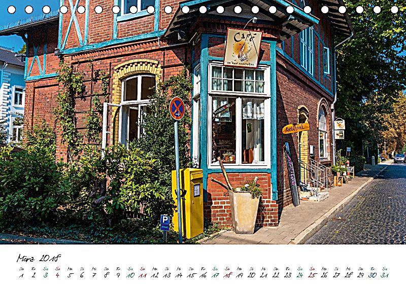 delmenhorst sp tsommerbilder tischkalender 2018 din a5 quer kalender bestellen. Black Bedroom Furniture Sets. Home Design Ideas