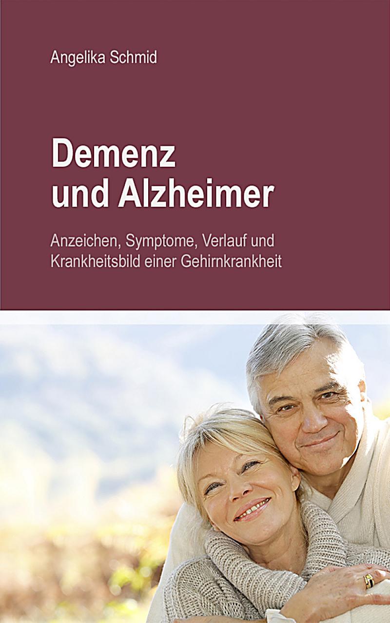 demenz alzheimer anzeichen symptome verlauf und krankheitsbild einer gehirnkrankheit ebook. Black Bedroom Furniture Sets. Home Design Ideas