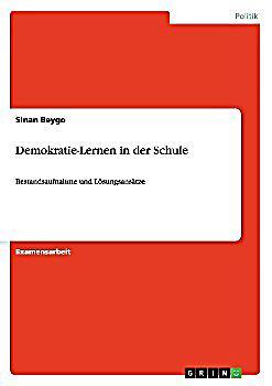 pdf Das Fenster zum Raum: Traktat über die Erforschung sozialräumlicher Transformation