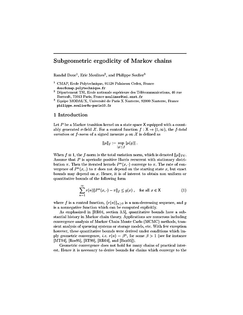 lecture notes in probability and statistics pdf