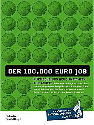 Der buch jetzt bei online for Emprunter 100 000 euros