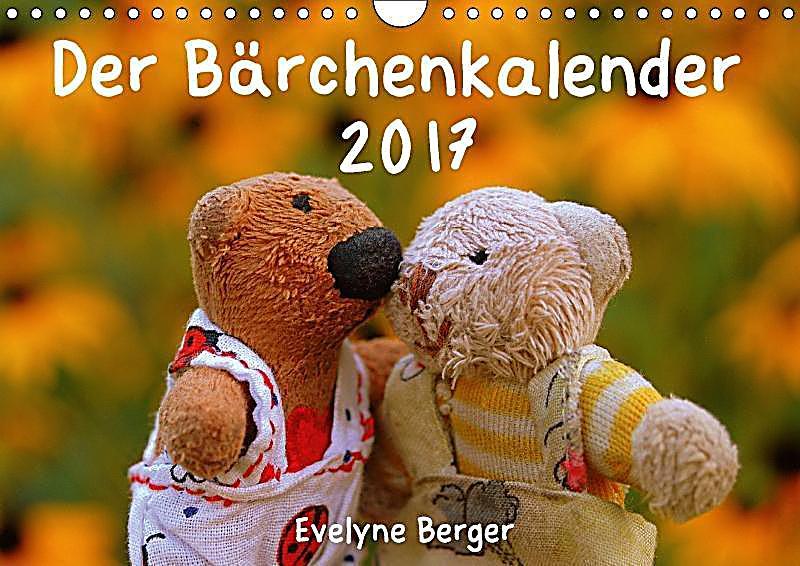 Der b rchenkalender 2017 wandkalender 2017 din a4 quer - Klebefliesen ka chenwand ...