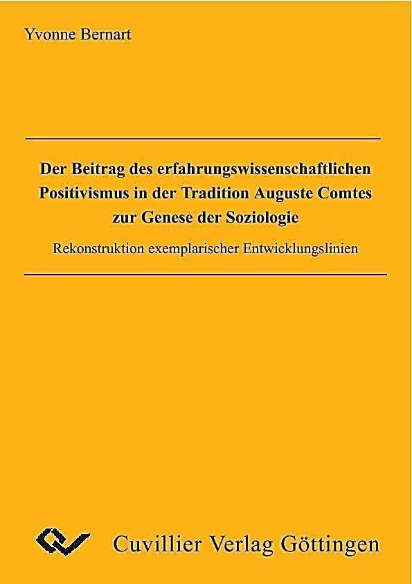 Introduction à l\\'algorithmique : Cours et exercices corrigés, 2e édition