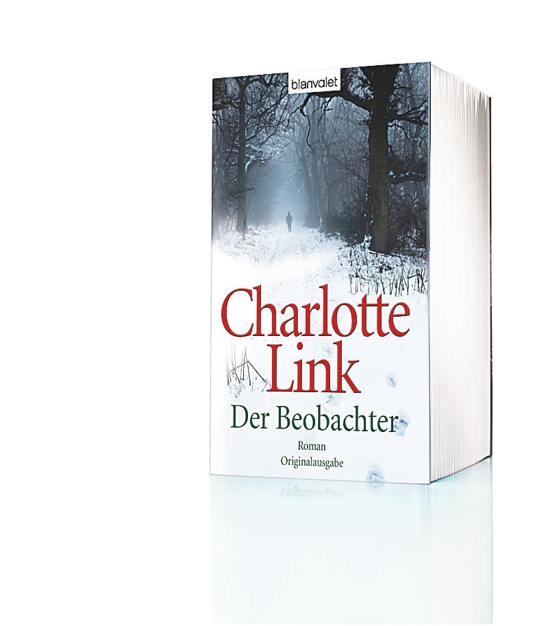 charlotte link der beobachter