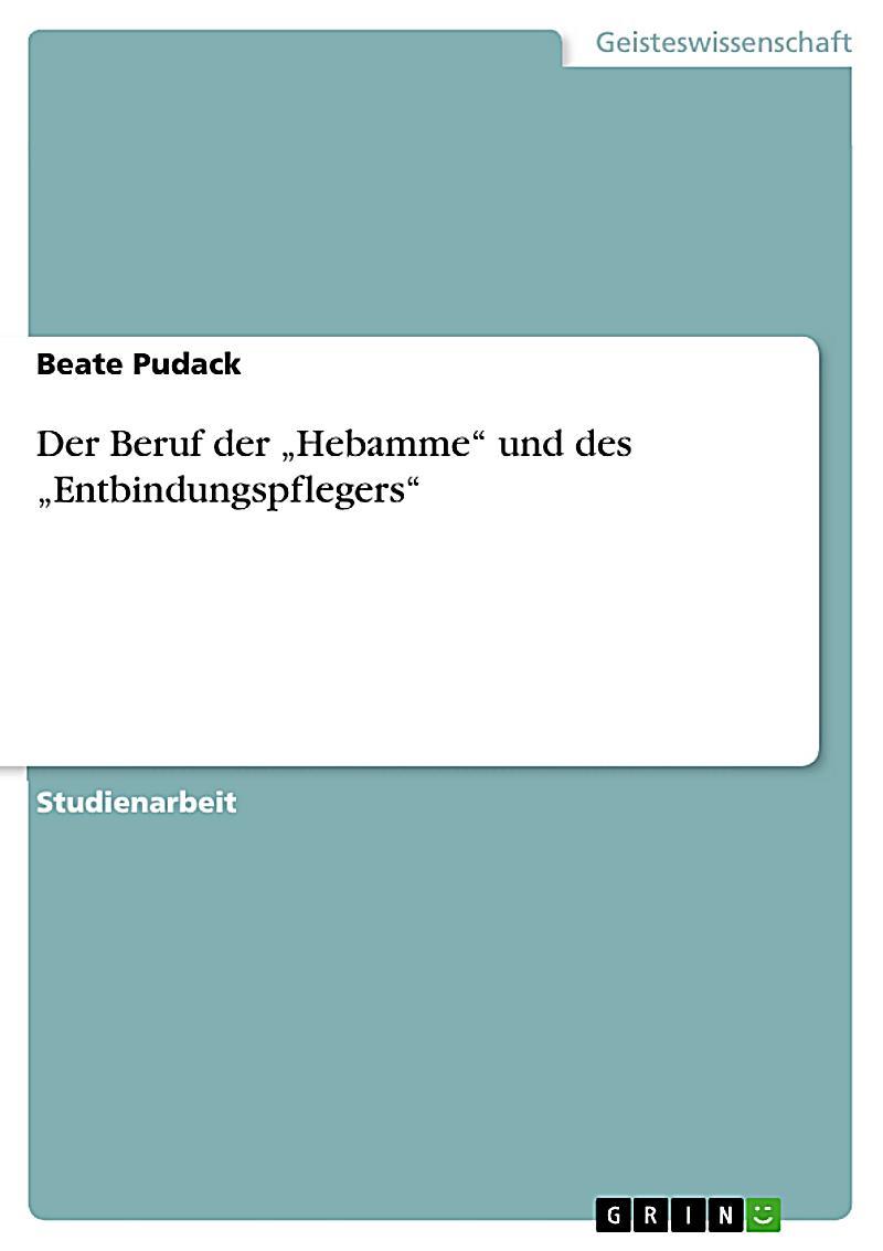 book multiresolution