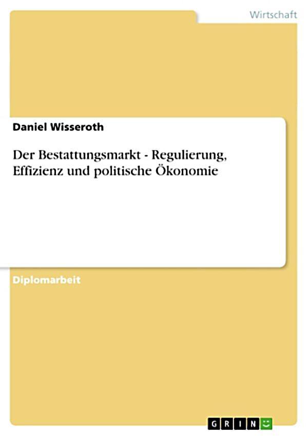 book grundlagen und klinik