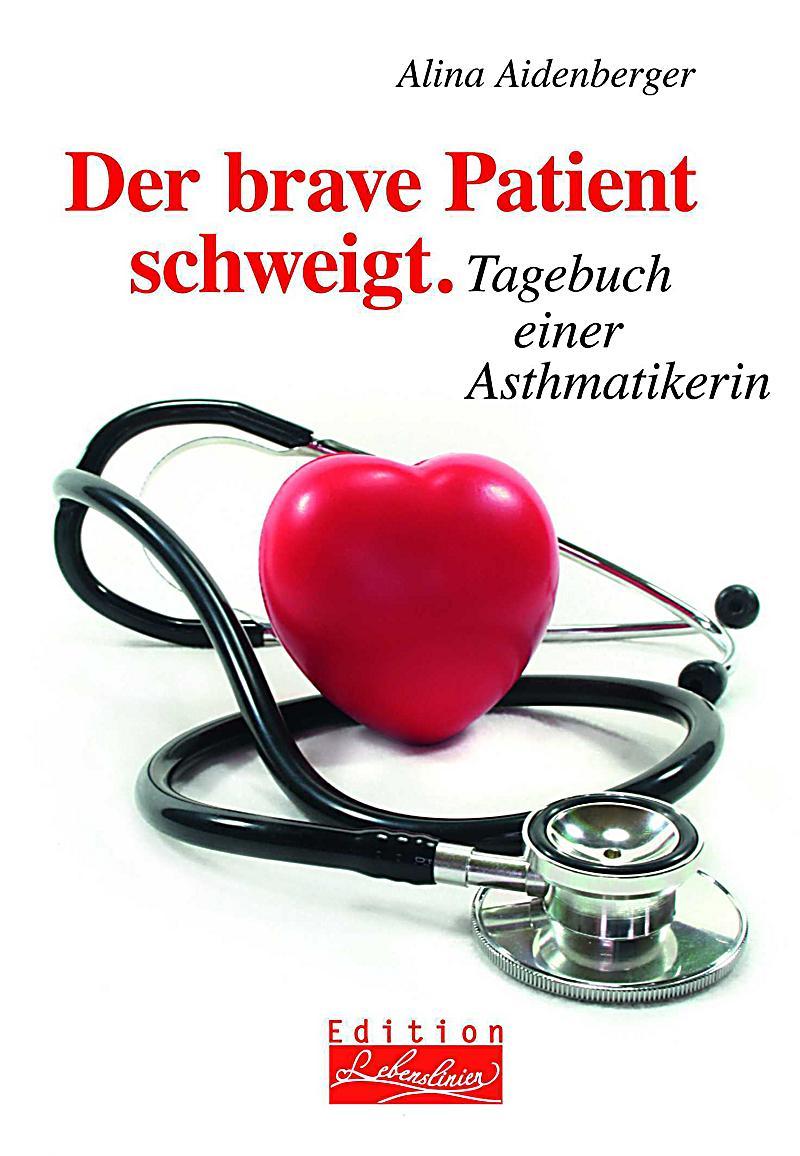 book polymerphysik