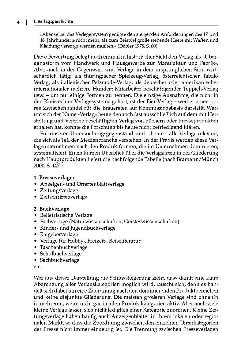 view Beginning Theory: An Introduction to Literary and Cultural