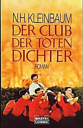 Der Club Der Toten Dichter